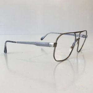 Safilo Elasta Eyeglass Frames 3058 Flex Hinge 5716